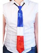 Cravate France