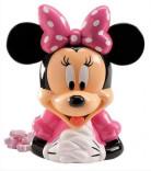Tirelire avec bonbons Minnie™