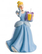 Bougie Princesse Disney Cendrillon™