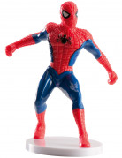 Figurine Spiderman™