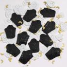 Confettis Halloween 14 grammes