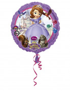 Petit ballon Princesse Sofia™ 23 cm