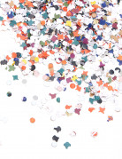 Confettis de carnaval 10kg