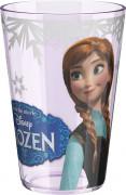 Verre plastique La reine des neiges™