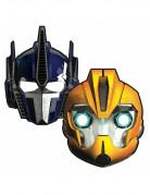 6 Masques transformers™