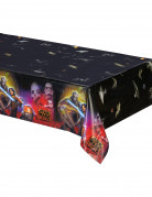 Nappe plastique Star Wars Rebels™