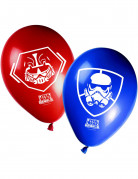 8 Ballons Star Wars Rebels™