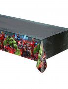 Nappe plastique Avengers™