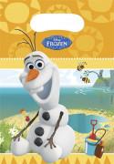 Sacs de fête Olaf™