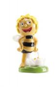 Bougie Maya l'abeille™