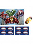Jeu Avengers ™