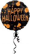 Ballon Happy Halloween