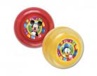 6 Yoyos Mickey Mouse™