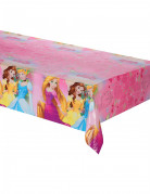 Nappe plastique Princesses Disney ™ 120x180 cm