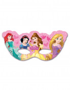 6 Masques Princesse Disney™