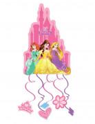 Piñata Princesse Disney ™
