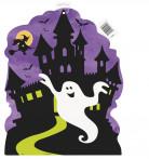 Décoration Nuit d'Halloween