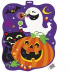 Décoration Petite Citrouille Halloween