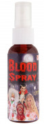 Bombe spray faux sang 48 ml Halloween