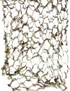 Filet camouflage 240 X 100 cm