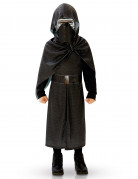 Déguisement luxe Kylo Ren Star Wars VII™ enfant