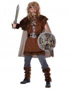 Déguisement Viking Puissant pour homme