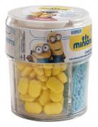 Boite sucre Minions™