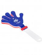 Main clap clap France FFF™