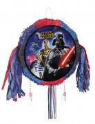 Pop-out Pinata Star Wars ™
