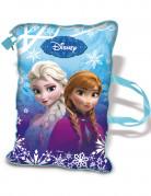 Coussin secret Elsa - La reine des Neiges™