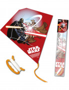 Cerf Volant Star Wars™