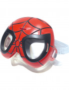 Masque de plongée Spiderman™ enfant