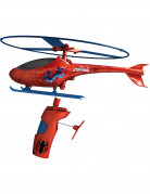 Hélicoptère Spiderman™