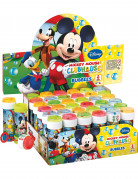 Flacon bulles Mickey™ 60 ml