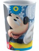Verre en plastique Mickey™ 17 cl
