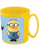 Mug en plastique Minions™