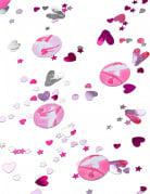 Confettis Ballerine 34 gr