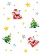 Confettis de Noël