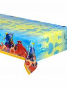 Nappe en plastique Dory™ 120 x 180 cm