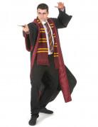 Réplique Robe de sorcier Gryffondor - Harry Potter™
