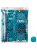 Sachet Haribo dragibus Turquoise 2kg