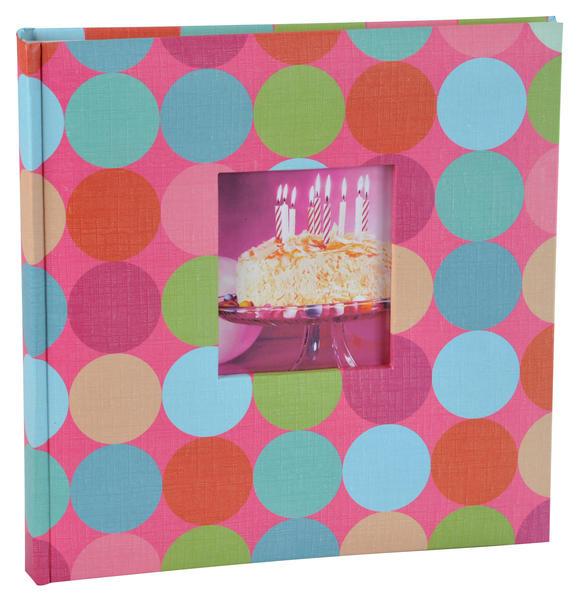 livre d 39 or anniversaire d coration anniversaire et f tes. Black Bedroom Furniture Sets. Home Design Ideas