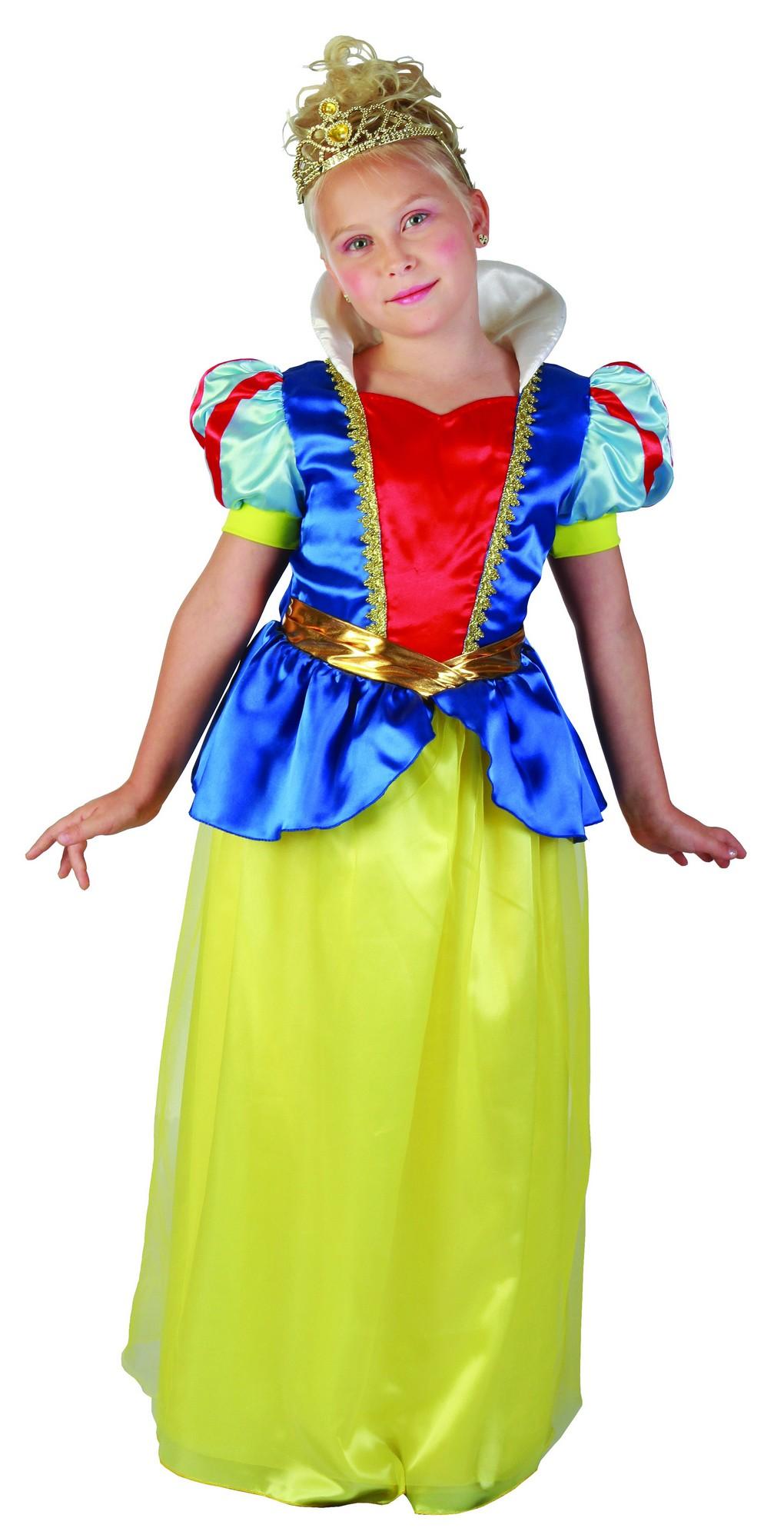 D guisement princesse des neiges fille d coration - Deguisement princesse des neiges ...