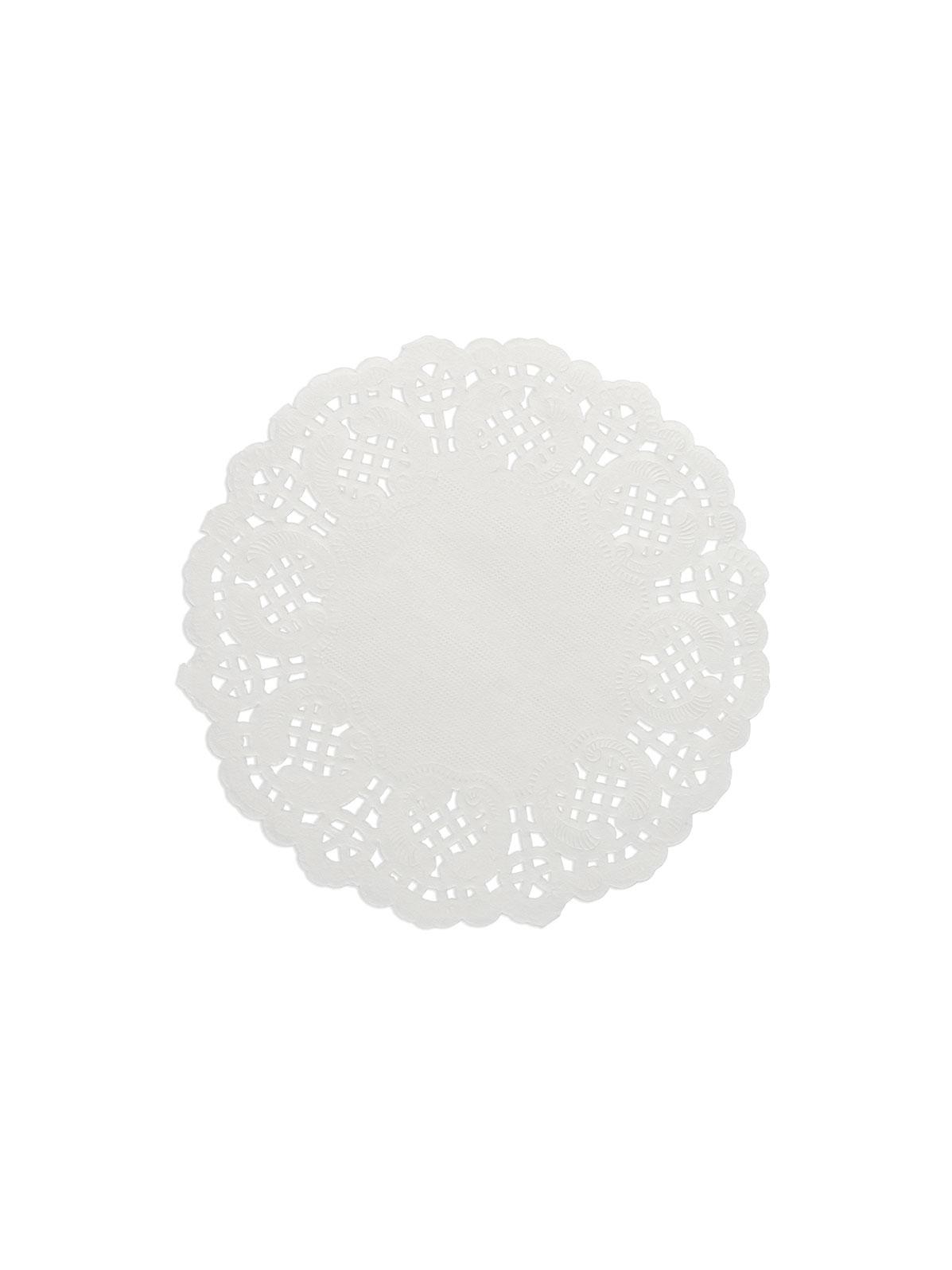 Laisser Mijoter et Brillance Lumière-mate Couleur Changeante Lumière DEL Portable Shimmer