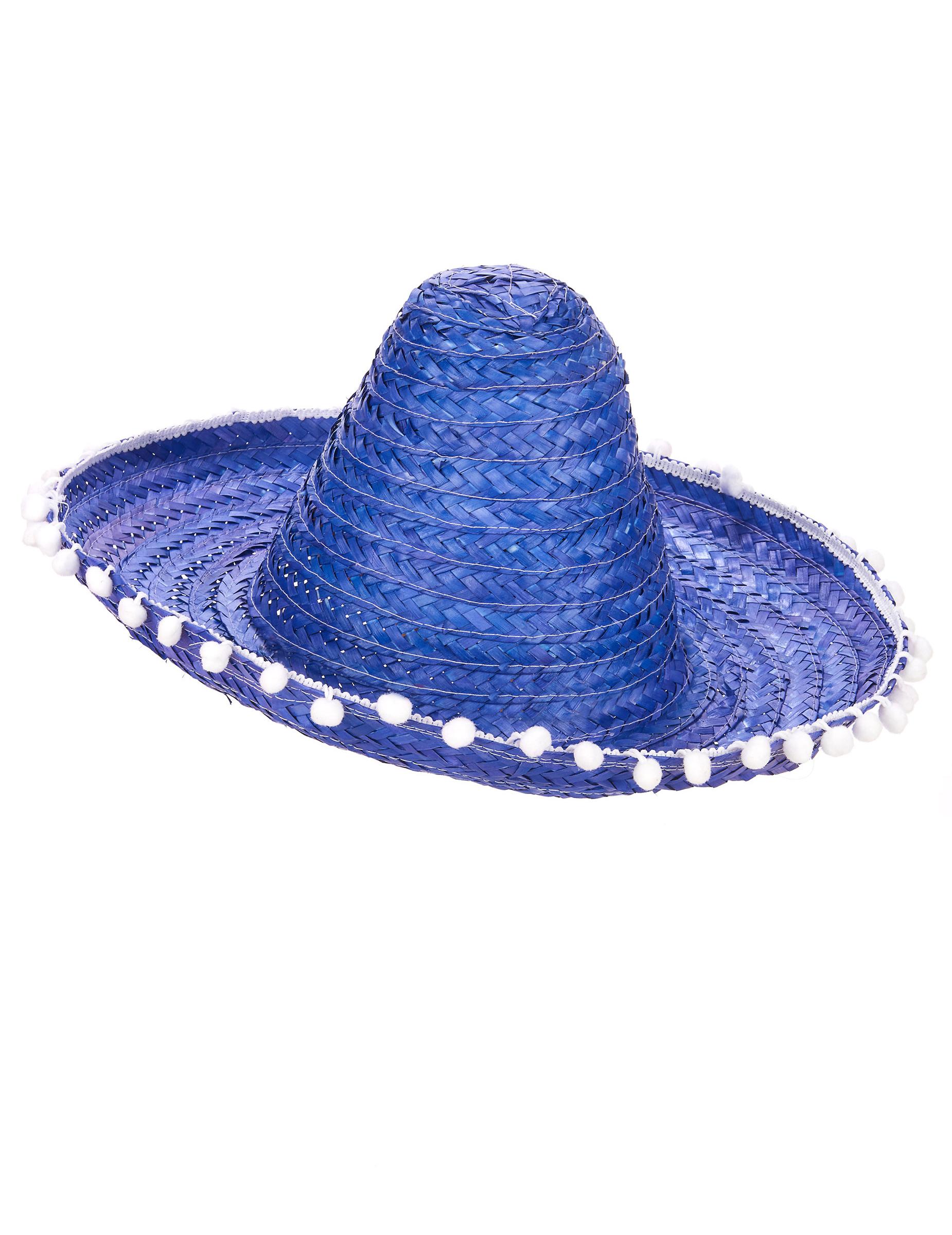 el sombrero bad oeynhausen