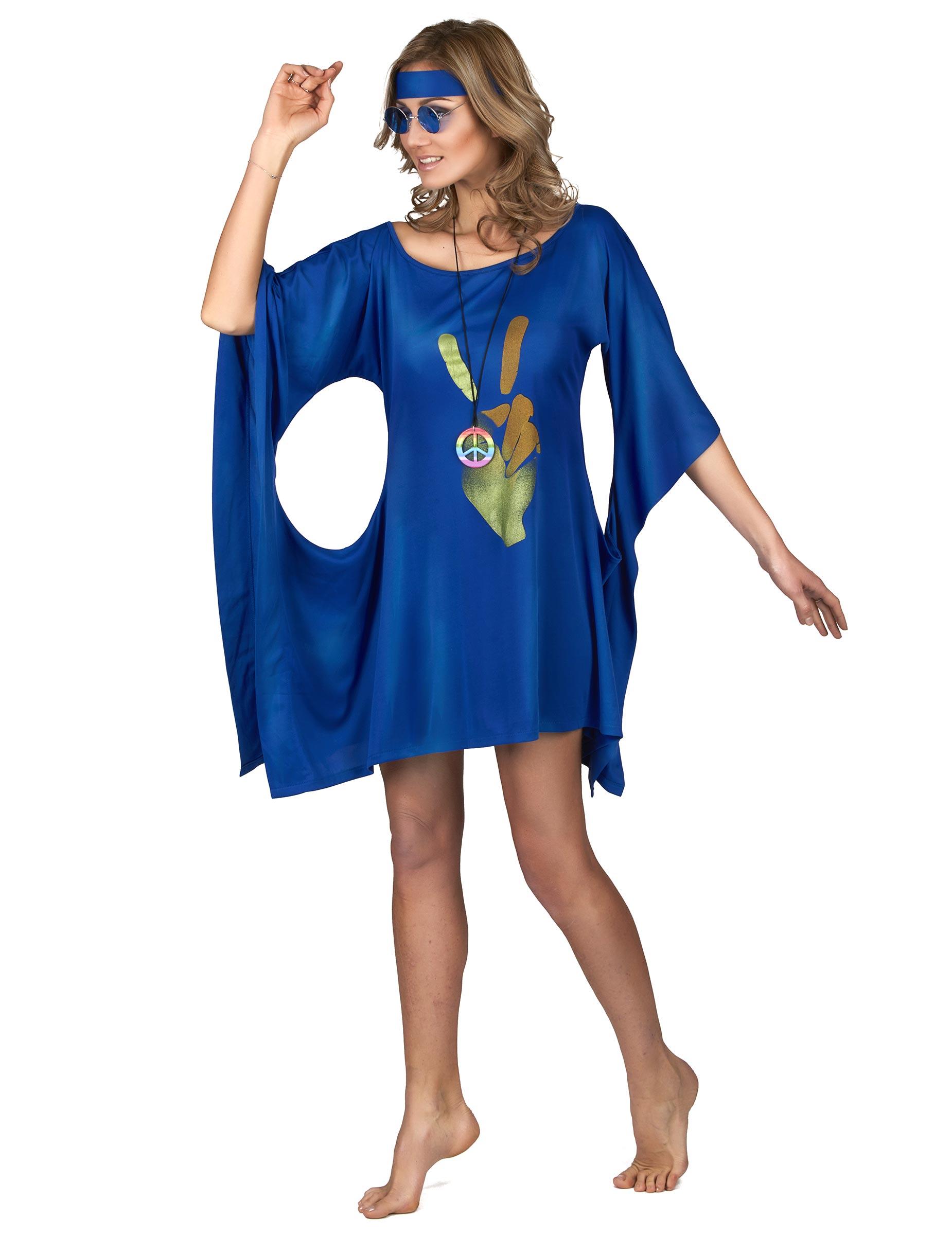 9faf08695065 deguisement-robe-hippie-bleue-peace-love-femme 238806 4.jpg
