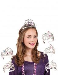 Diadème princesse enfant