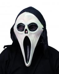 Masque assassin homme Halloween