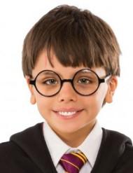 Lunettes Harry Potter™