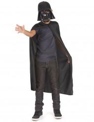 Kit officiel Dark Vador enfant™
